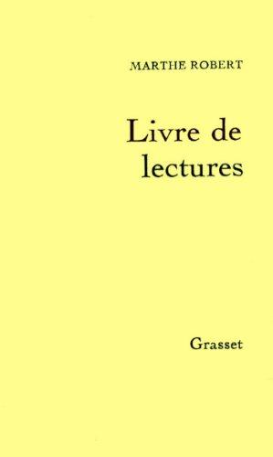 Amazon Com Livre De Lectures Essai Francais French