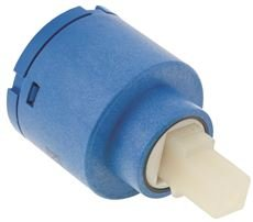 PREMIER 994658 Ceramic Cartridge by Premier