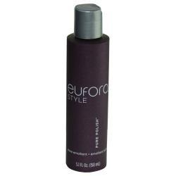 eufora-style-pure-polish-51-oz