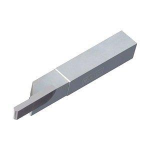 [해외]마이크로 100 GS-120F 브레이징 그루브 툴 스퀘어 샹크 지름 스타일 GS, 3 길이, 3 8 너비, 3 8 높이, 0.120 0.122 너비, 0.400 길이, 풀 라/Micro 100 GS-120F Brazed Groove Tool Square Shank Diameter  Style GS , 3  Length, 3 8  Width, 3 8  ...