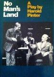 No Man's Land, Harold Pinter, 039449931X