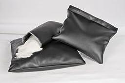 AliMed Standard Sandbag, 2 lbs., 4\