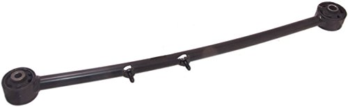 0K2Na28350A / 0K2Na28350A - Rear Left Lateral Control Rod For Hyundai/Kia by Febest