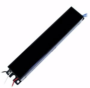 Residential Electronic Ballast - 7