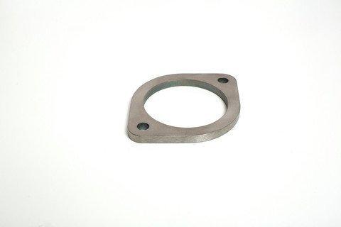 "(Ticon Industries – Titanium 3"" inch 2 bolt exhaust flange (3"