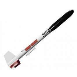 Estes Rockets - Estes Blast Off Flight Pack Rocket Engines