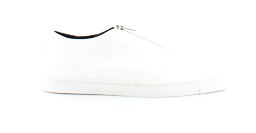 White amp; Oxfords Flats Women's Stella McCartney Medusa IznTwqxYa