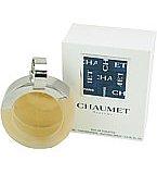 Chaumet By Chaumet Parfums For Women. Eau De Toilette Spray 1.7 Ounces