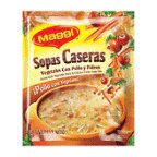 Maggi Soup Mix 3.24 OZ (Pack of 24)