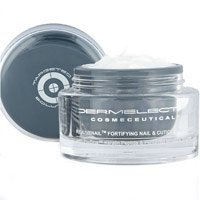 Rejuvenail Fortifying Nail and Cuticle Treatment -- 1 oz. by Dermelect