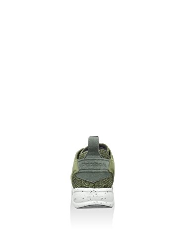 Reebok Militärgrün Turnschuhe GW Furylite AQ9672 n6wfqOT