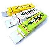 Gomme à mâcher électrique choc - Electrical Shocking Chewing-Gum