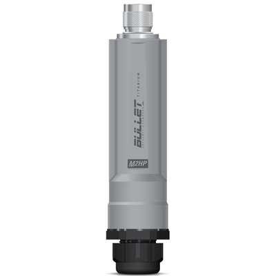 ubiquiti-bulletm2-titanium-ubiquiti-24ghz-80211n-g-outdoor-radio