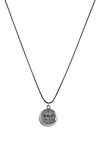Best Alarm Necklace For 2019 Aitbu Info