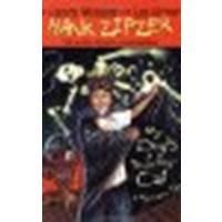 My Dog's a Scaredy-Cat #10: A Halloween Tail by Winkler, Henry, Oliver, Lin [Grosset & Dunlap, 2006] Paperback [Paperback] (Henry The Cat Halloween)