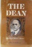 The Dean, Dave R. McKown, 0806111321