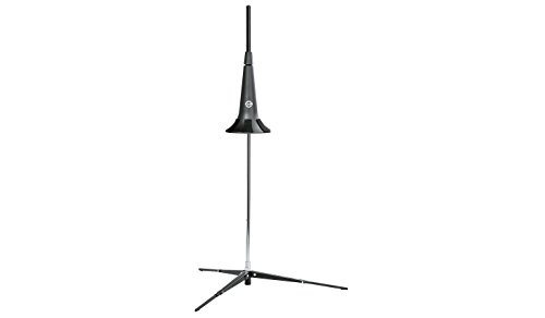 K&M 15270B Trombone Stand