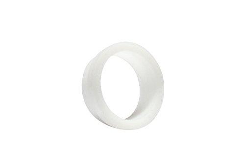 Gecko Alliance 92830062 Wear Ring FMHP Series ()