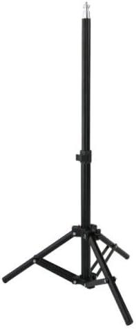 OSN LS-9 26 inch Light Stand