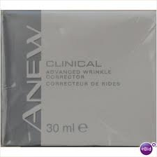Avon Skin Care Products - 9