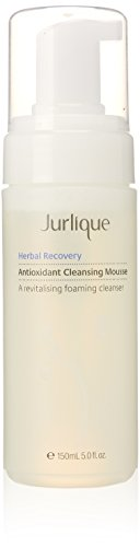 jurlique-herbal-recovery-antioxidant-cleansing-mousse-50-ounce