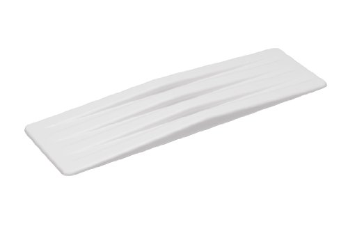 Plastic Transfer Board (Drive Medical Plastic Transfer Board)