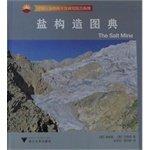 Salt tectonics Tudian (China Petroleum Exploration and Development Research Institute Publications)(Chinese Edition) (Research Institute Of Petroleum Exploration And Development)