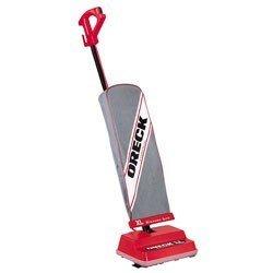 Oreck XL2000RHB 8LB Comm Up Vacuum
