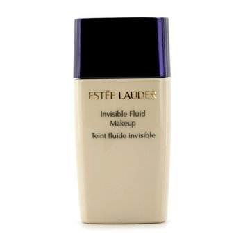 (Estee Lauder Face Care 1 Oz Invisible Fluid Makeup - # 3Cn2 For Women)