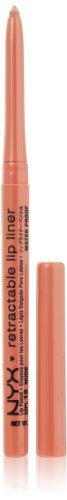 NYX Mechanical Lip Pencil, (Mechanical Lip Liner)