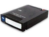 Fujitsu Tape/RDX Cartridge 1TB, S26361-F3857-L600 from Fujitsu