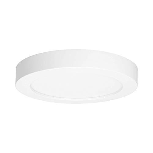 Orno City Wand- en Plafondlamp LED (12.00)