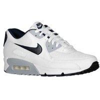 Nike Force Savage Elite Td Mens 857063-010 Size 11 Black/Black-White (Best Football Shoes For Lineman)