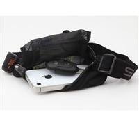 Inner Mesh Pockets - 9