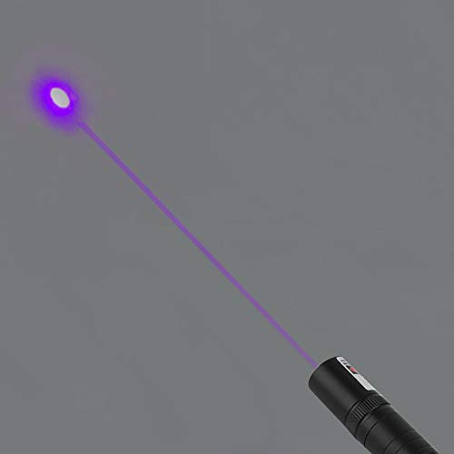 Lasers - 1Pc Laser Pen Powerful Laser Pointer Presenter Remote Lazer Hunting Laser Bore Sighter Without Battery Overseas Warehouse - by HiMom - 1 PCs ()