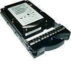 (IBM 03N6324 73GB U2 WIDE SCSI LVD DRIVE)