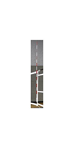 Most bought Volleyball Net Antennas