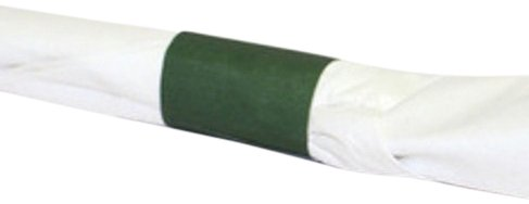 evergreen-n9s257-paper-napkin-standard-band-4-1-4-length-x-1-1-2-width-0004-thick-hunter-green-box-o