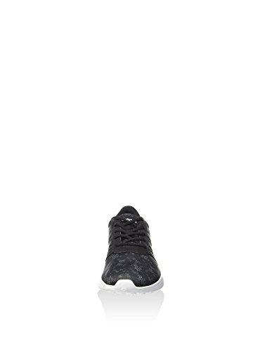 noir Femme Racer Eu Noir Footwear Essentiel Blanc Rose Adidas Baskets Lite Basses 7IWZwa5zq