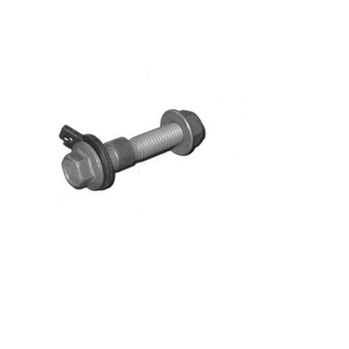 Ingalls Engineering 35450 Alignment FastCam Adjuster - - Camber Ingalls