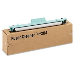 (Ricoh FUSER CLEANER FOR AP204 ( 400890 ))