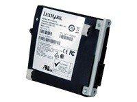 Lexmark FAX CARD X65X MFP