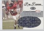 Ryan Fitzpatrick #255/400 (Football Card) 2005 SAGE - Autographs - Silver #A15