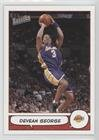 05 Topps Basketball Card - Bob Cousy (Basketball Card) 2004-05 Topps Luxury Box - [Base] #134