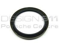 Porsche 999 113 426 41, Engine Crankshaft Seal