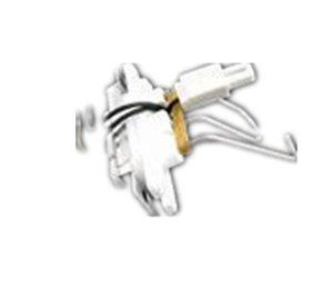 - Navien 30004684A Flame Rod Assembly (Propane)