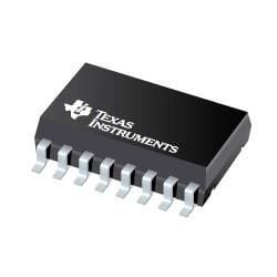 Phase Locked Loops - PLL Hi-Spd CMOS Logic PLL (50 pieces) by Texas Instruments (Image #1)