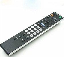 Sony KDL-40HX751 BRAVIA HDTV Download Drivers