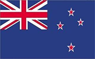 product image for 5x8' New Zealand Nylon Flag - All Weather, Durable, Outdoor Nylon Flag - All Star Flags
