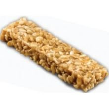 Fieldstone Bakery Oats and Honey Chewy Granola Bar - 120 per case. by Fieldstone Bakery